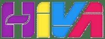آموزشگاه مجازی هیوا شبکه