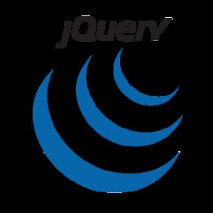 jquery جا افتاده ترین فریمورک جاوا اسکریپت