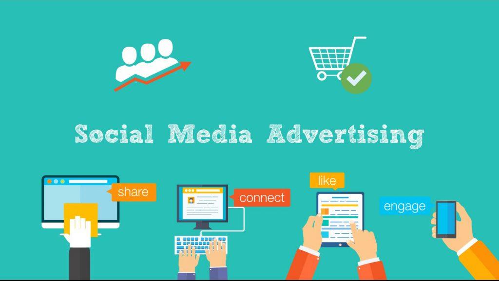تبلیغات در فضای مجازی یکی از تاثیر گذار ترین نوع تبلیغات