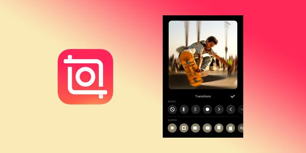 اپلیکیشن تولید محتوا با گوشی